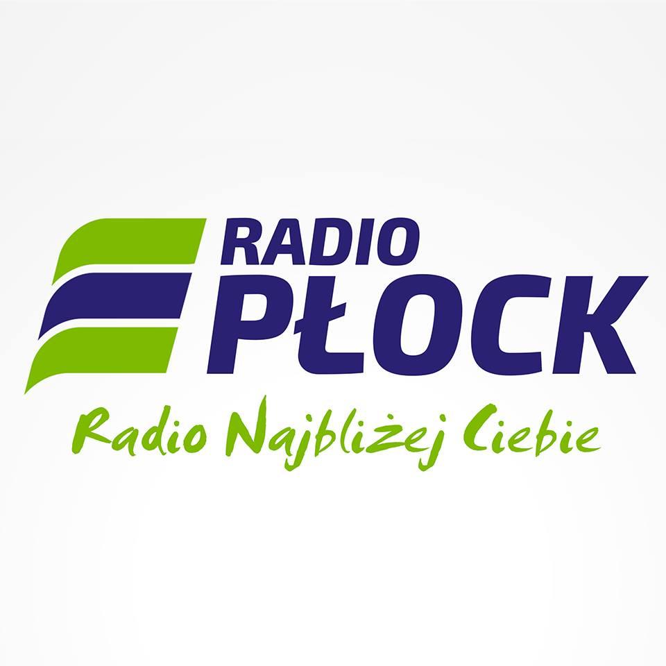 radio plock
