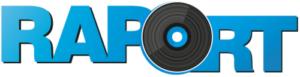 raport logo
