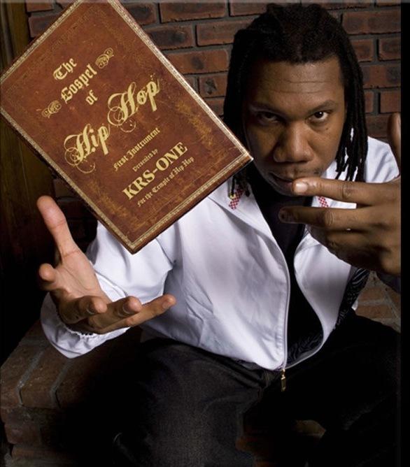 im hip hop