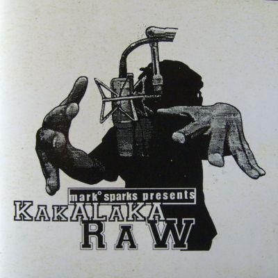 kakalaka raw
