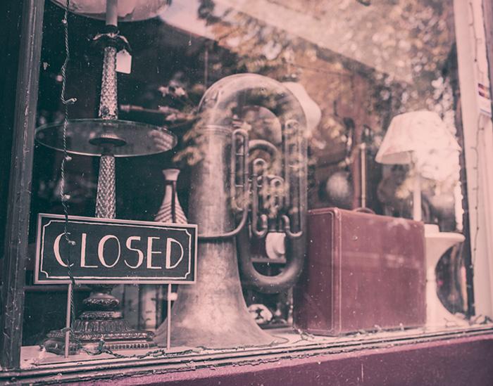 closed-jazz-music