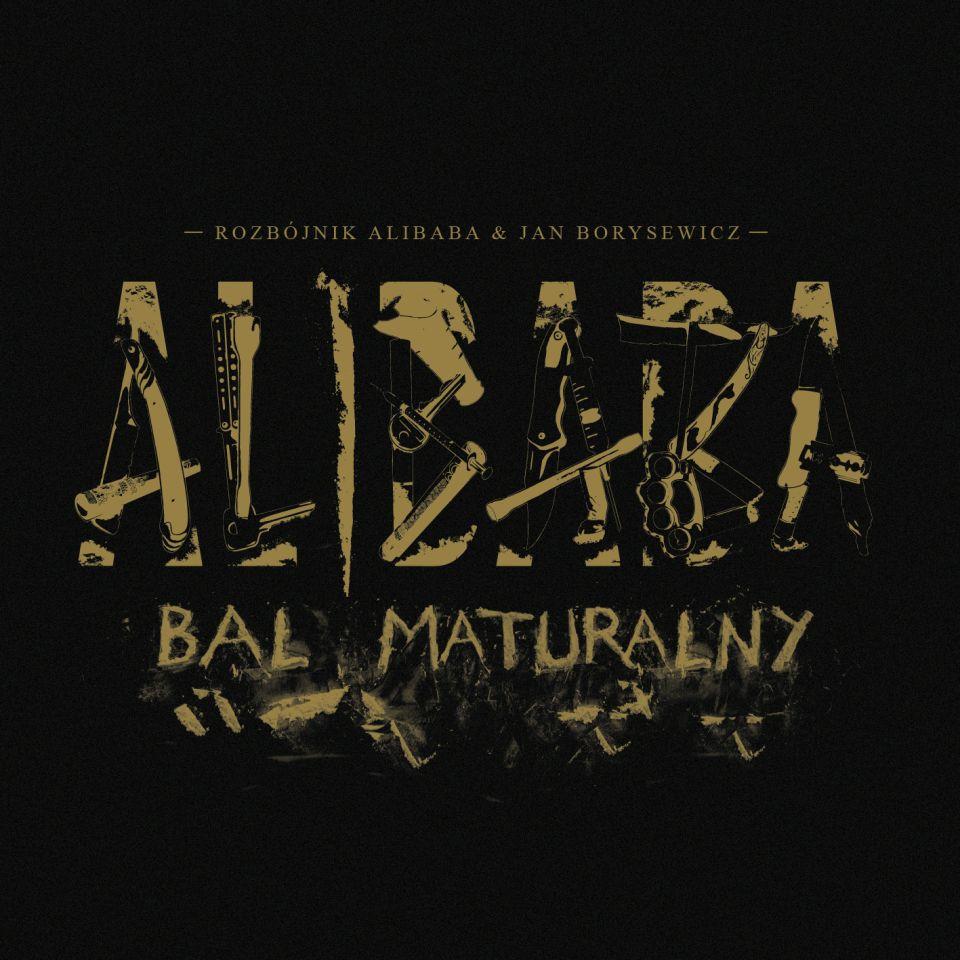 alibaba bal