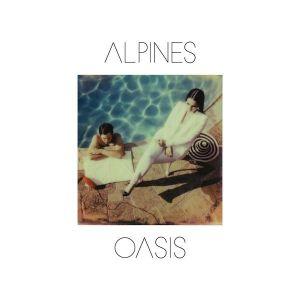alpines oasis