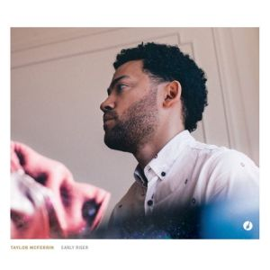 taylor mcferrin early riser