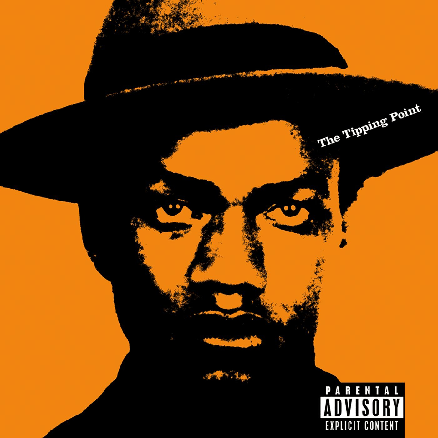 the roots tipping point