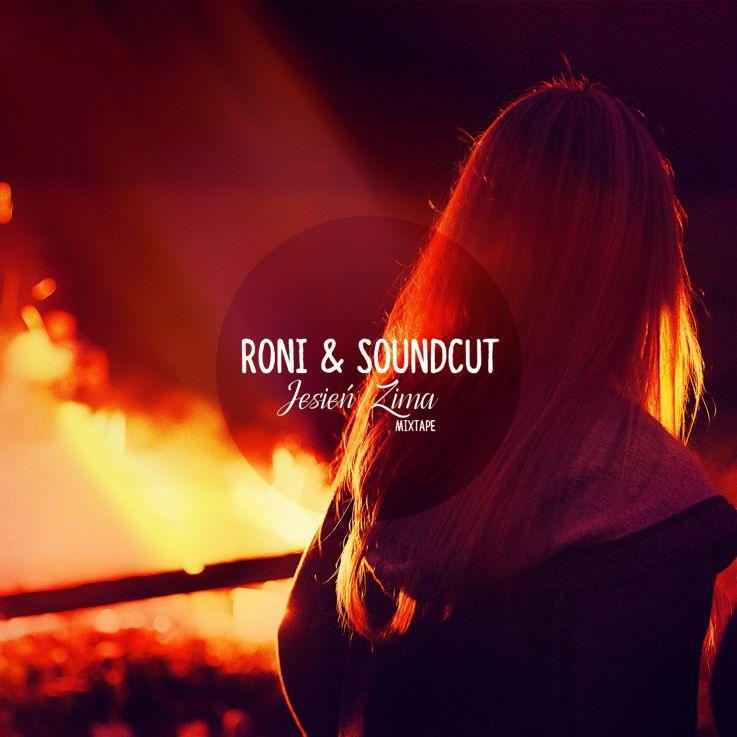 roni soundcut