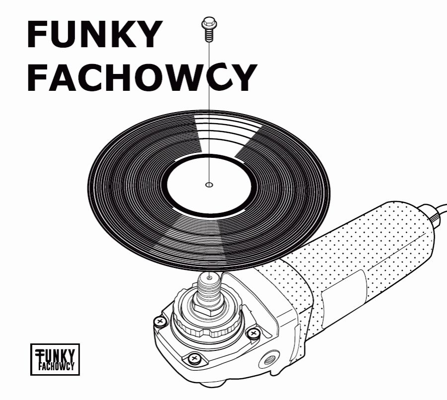 funky fachowcy