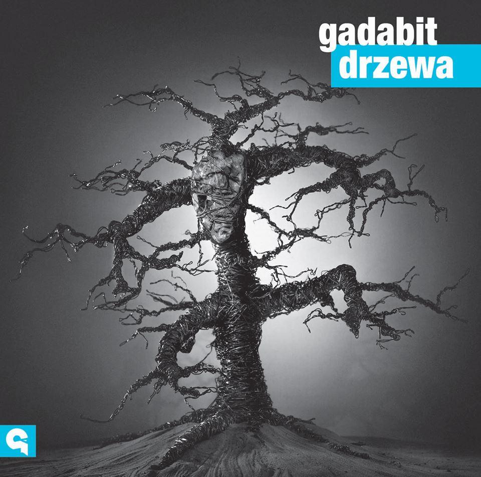 Naturalne brzmienia. Drzewa – recenzja