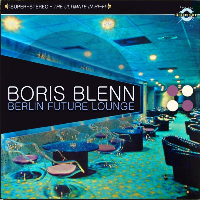 boris blenn berlin lounge