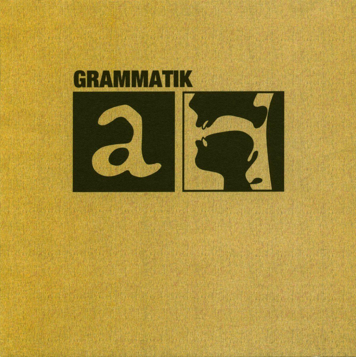 grammatik ep