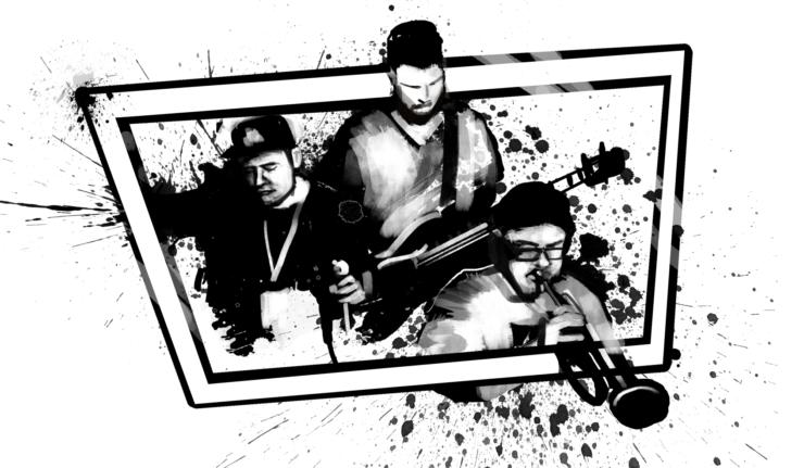 eskaubei-tomek-nowak-quartet-szczecin
