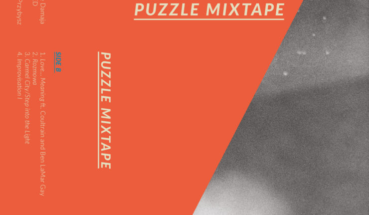 eabs-puzzle-mixtape