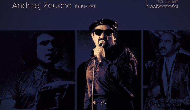 andrzej-zaucha-dj-mix-cover