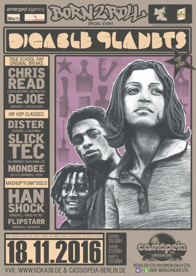 digable-planets-promo-poster-2