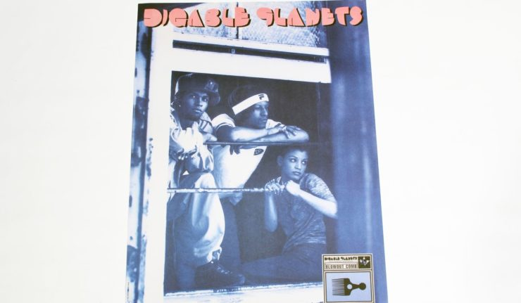 digable-planets-promo-poster