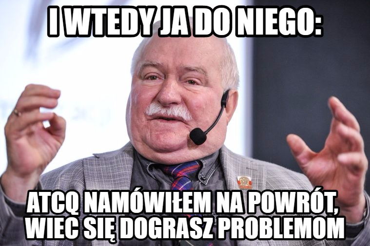 walesa-a-tribe-called-quest-eis