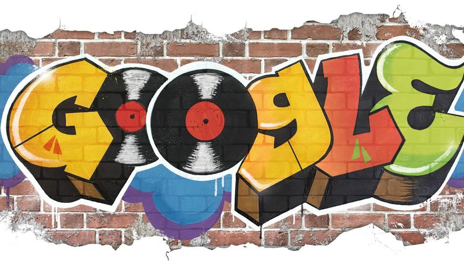 Tego dnia #13: 11 sierpnia, czyli special edition na urodziny hip-hopu